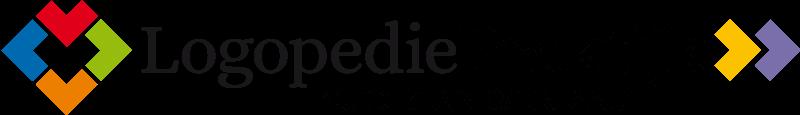 Logopediepraktijk Zuid-Kennemerland